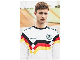 adidas Originals X Franz Beckenbauer 13