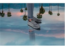 adidas Originals - Los Angeles