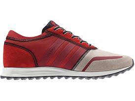 adidas Originals Los Angeles S42023
