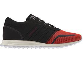 adidas Originals Los Angeles S41987