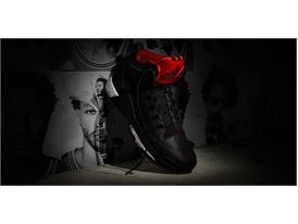 D Rose 6 Road Hero Horizontal (S84944)