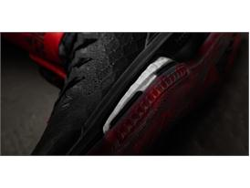 D Rose 6 Road Detail 3 Horizontal (S84944)