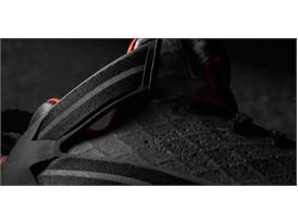 D Rose 6 Road Detail 2 Horizontal (S84944)