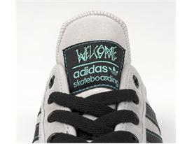 adidas Skateboarding X Welcome_ALEAGUE 4