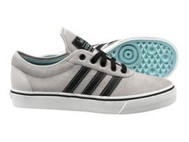 adidas Skateboarding X Welcome_ALEAGUE 10