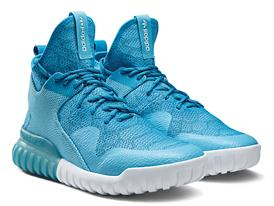adidas Originals – Tubular X Primeknit Snake_B25592 (1)