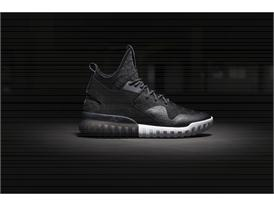 adidas Originals – Tubular X Primeknit Snake_B25591 (2)