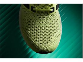 adidas Ultra Boost 10