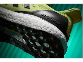 adidas Ultra Boost 12