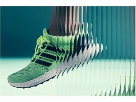 adidas Ultra Boost 15