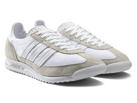 adidas Originals by HYKE – FW 15 3
