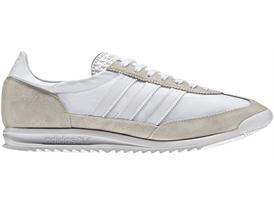 adidas Originals by HYKE – FW 15 4