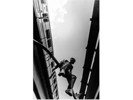 adidas Skateboarding Superstar ADV 3