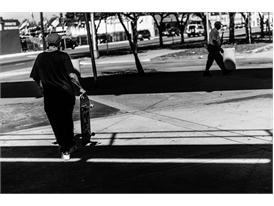 adidas Skateboarding Superstar ADV 5