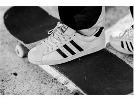adidas Skateboarding Superstar ADV 7