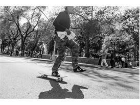 adidas Skateboarding Superstar ADV 13