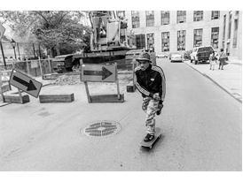 adidas Skateboarding Superstar ADV 17