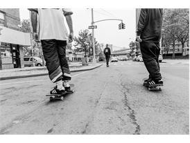adidas Skateboarding Superstar ADV 23