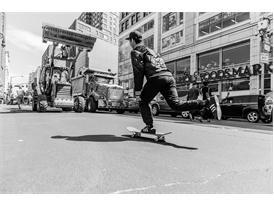 adidas Skateboarding Superstar ADV 24