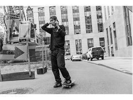 adidas Skateboarding Superstar ADV 26