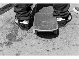 adidas Skateboarding Superstar ADV 28