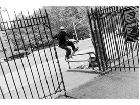 adidas Skateboarding Superstar ADV 39