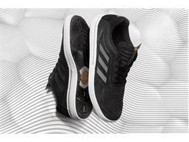 adidas Skateboarding Superstar ADV 40