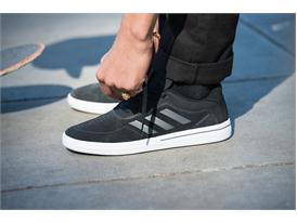 adidas Skateboarding Superstar ADV 41