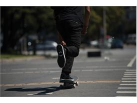 adidas Skateboarding Superstar ADV 42