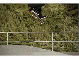 adidas Skateboarding Superstar ADV 43