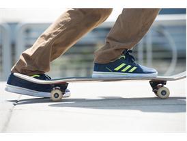 adidas Skateboarding Superstar ADV 45