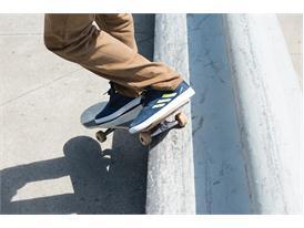 adidas Skateboarding Superstar ADV 46