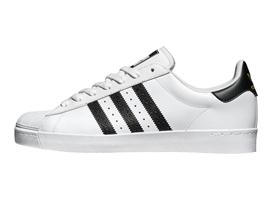adidas Skateboarding Superstar ADV D68718 Side