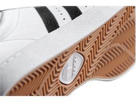 adidas Skateboarding Superstar ADV D68718 Detail 1