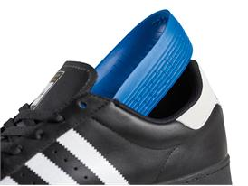 adidas Skateboarding Superstar ADV D68719 Detail 1