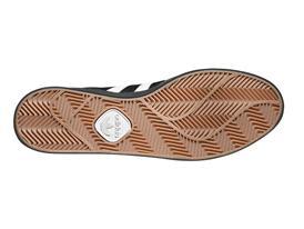 adidas Skateboarding Superstar ADV D68719 Sole