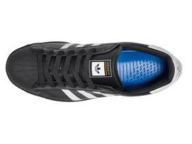 adidas Skateboarding Superstar ADV D68719 Top