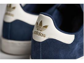 adidas Skateboarding Superstar ADV D68720 Detail 2