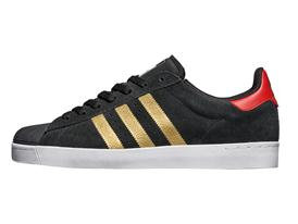 adidas Skateboarding Superstar ADV D68721 Side