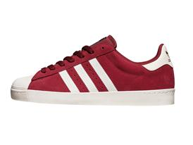 adidas Skateboarding Superstar ADV D68723 Side