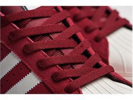 adidas Skateboarding Superstar ADV D68723 Detail 1