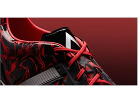 _miADIDAS_ACE_AUGUST_4x2_03