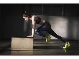 adidas Women FW15_lookbook (5)