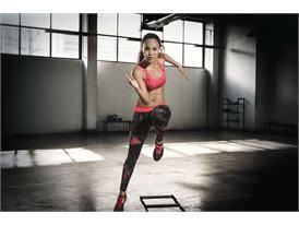 adidas Women FW15_lookbook (8)