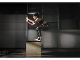 adidas Women FW15_lookbook (13)