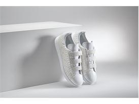 mi adidas Originals GÇô mi Stan Smith Update (2)