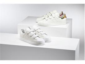 mi adidas Originals GÇô mi Stan Smith Update (4)