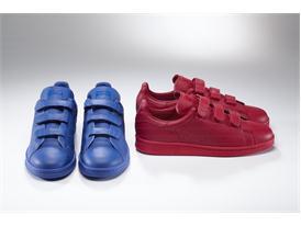 mi adidas Originals GÇô mi Stan Smith Update (13)