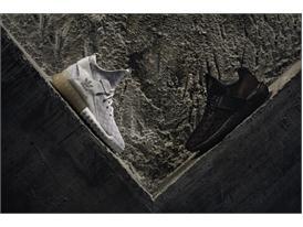 adidas Originals Tubular Pop-Up Gallery 12