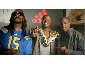 Sport15 CreateTheNewSpeed 05 Snoop TheCreator DemarcoMurray